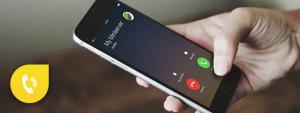 Loxone Caller Service nově na 10 let