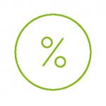 IC_percent-green