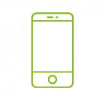 IC_phone-green