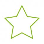IC_star-green