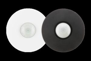 Pohybový senzor Loxone