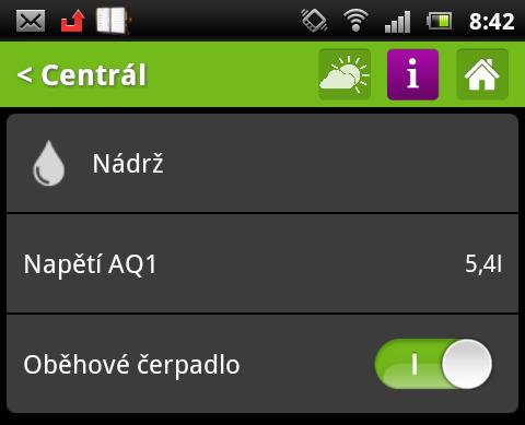 screenshot_2013-10-17_0842