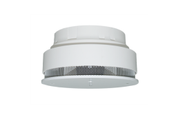 smoke-detector-air-cebc9aac