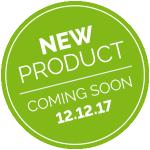 ikona nový produkt
