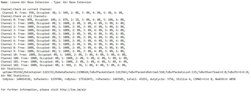 zmena-frekvence-2-loxone