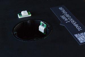 1-wire-temperaturfuehler-montiert-v2