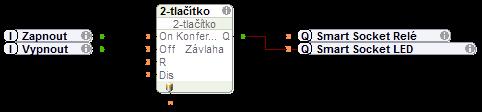2-tlacitko_priklad