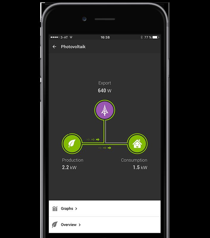 en_mockup_app_energy_manager_01