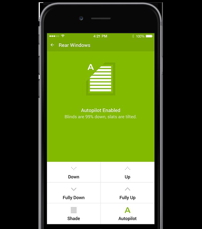 en_mockup_app_blinds