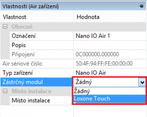 loxone-touch-for-nano