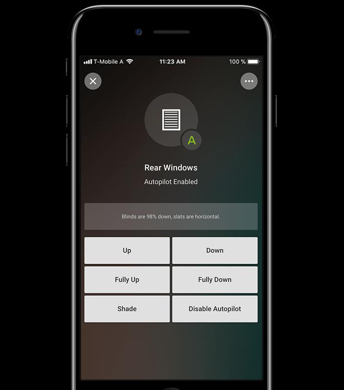 MU_app-blinds