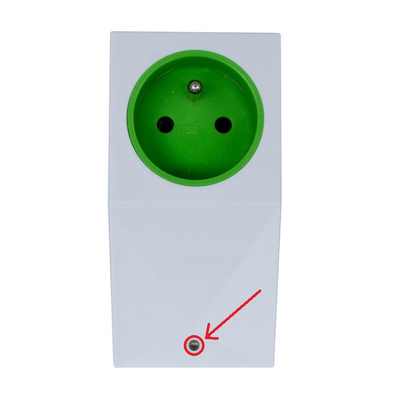 smart-socket-air_front_type_docu