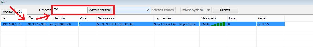 air-vysledky-vyhledavani