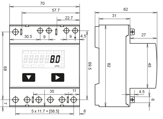 dimension_3phase-3eb35b9d