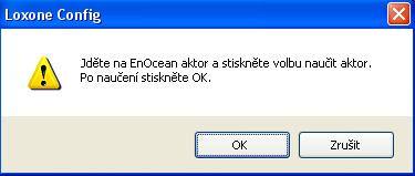enocean-loxone-config-win-okno