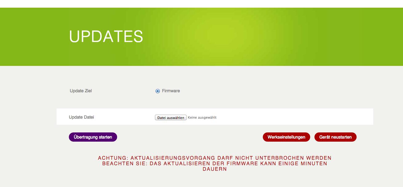 intercom_update