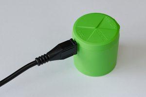 ir-elektromer-loxone