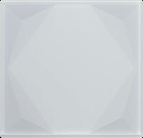 Loxone chytrý detektor kouře