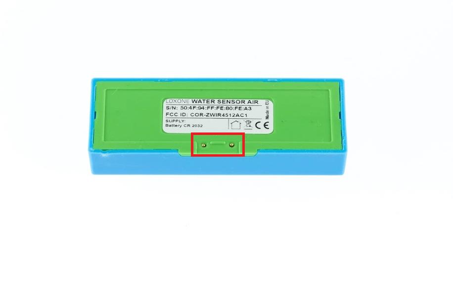 senzor-vody-loxone