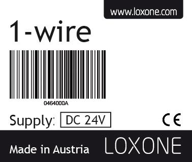 seriennummer-1-wire