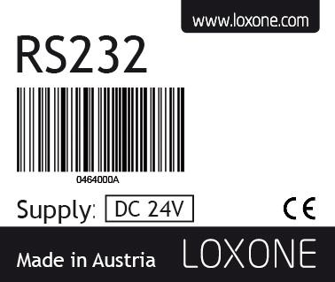 seriennummer-rs232