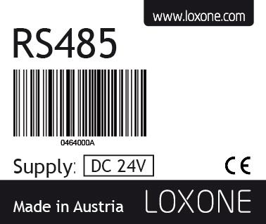 seriennummer-rs485