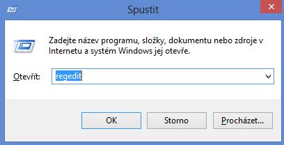 spustit-editor-registru