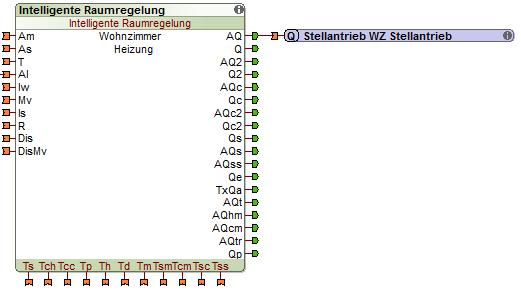 stellantrieb_programmierung