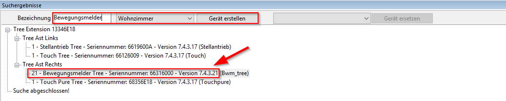 suche_tree