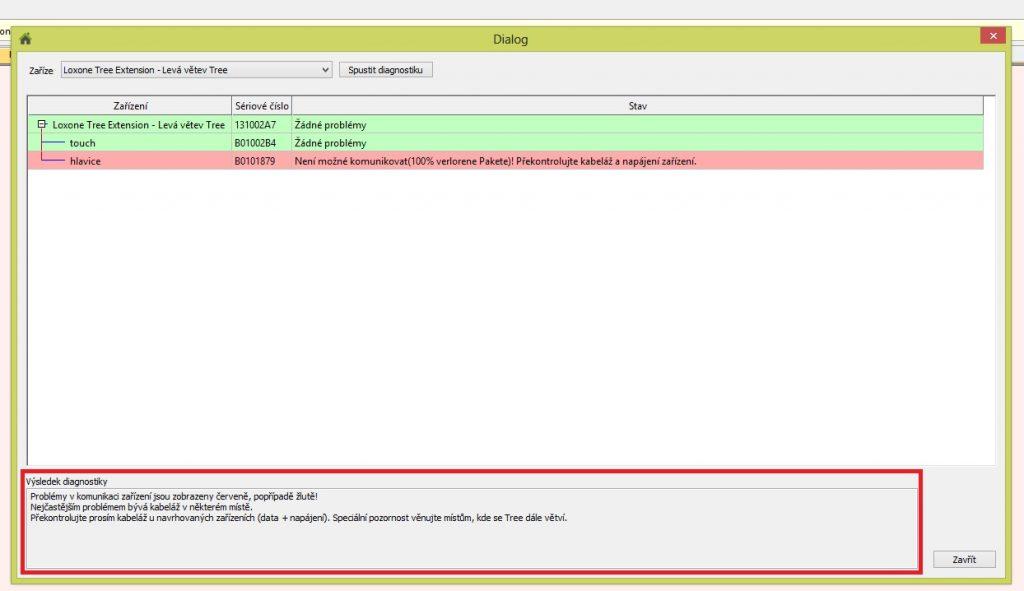 tree_diagnostic_2