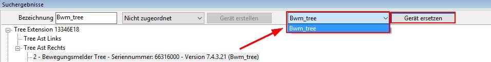 tree_ulozeni