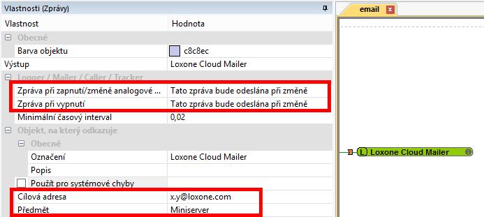 vystupy-cloud-maileru