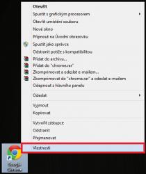 ovládání dveří google vlastnosti