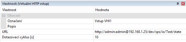 virtualni http adresa