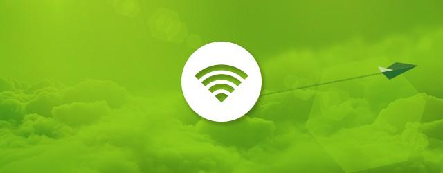 Loxone Air: smart home bez kabeláže