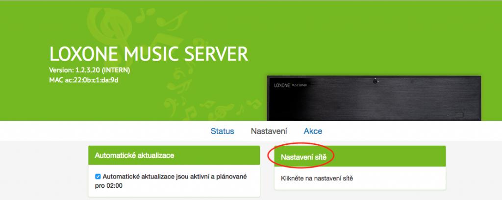 music_server_ipnastaveni