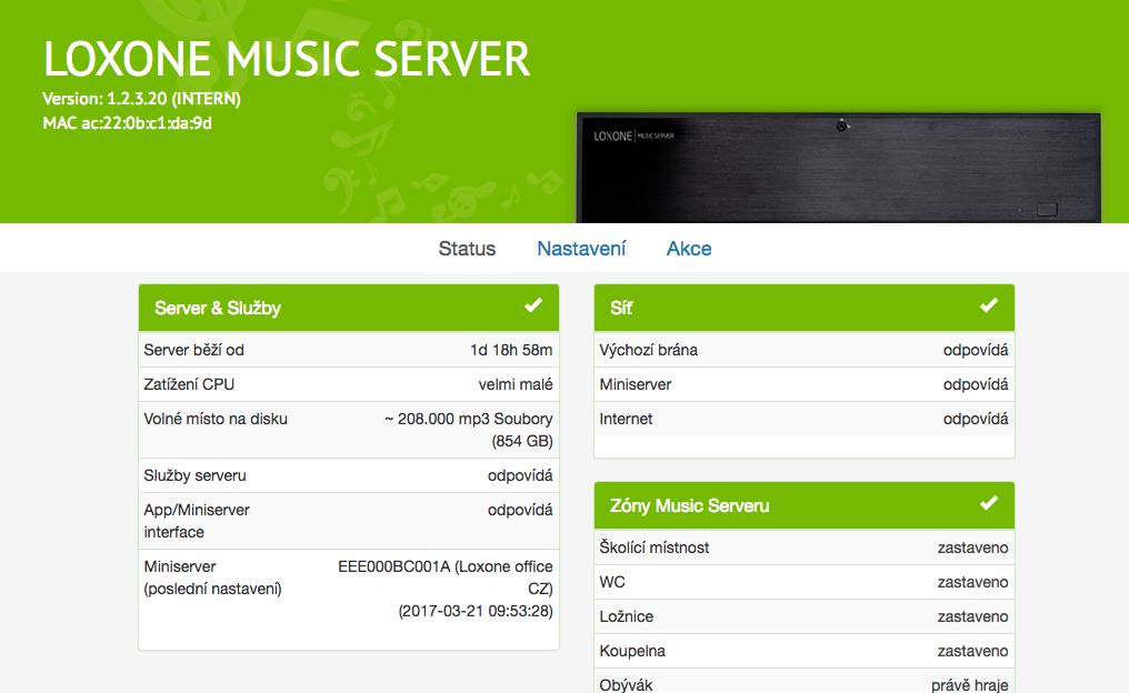music_server_status