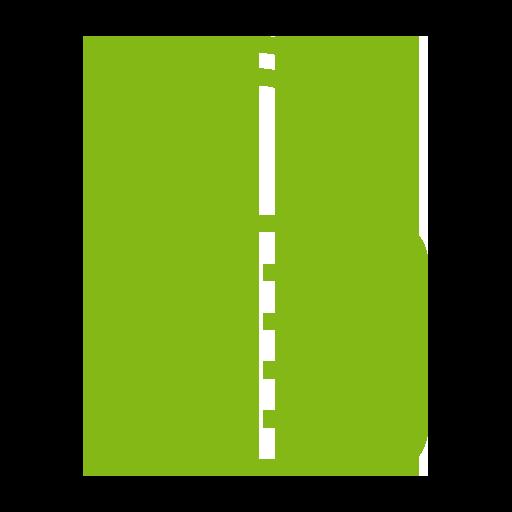 bezpečná šifrovaná komunikace