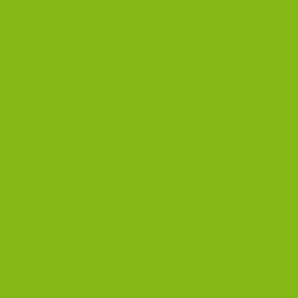 Mailer Service oznámení o libovolných událostech