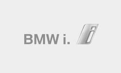 BMW i.