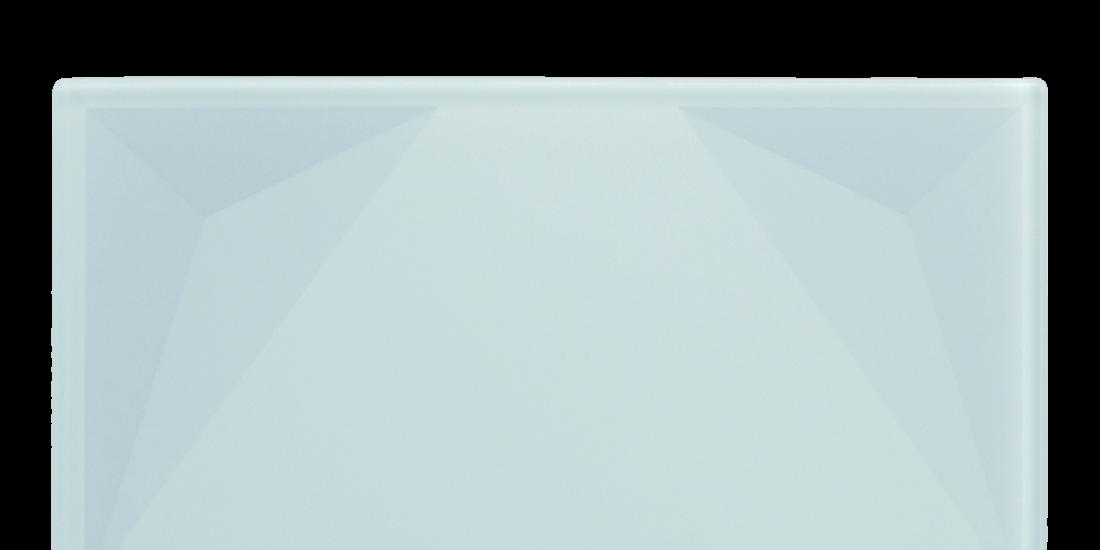 Loxone touch Pure jednoduché a efektivní ovládání