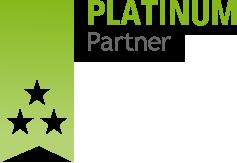 platinum partner Loxone