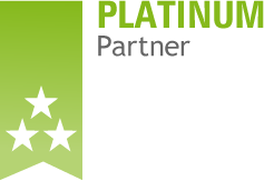 platinum partner Loxone