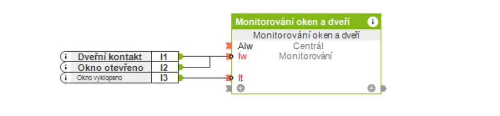 progrmaovani_monitorovani_oken