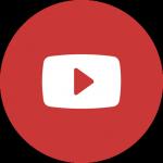 You Tube ikona
