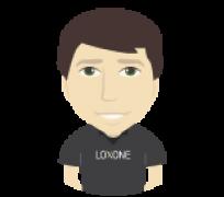 Loxone partner