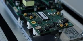 hardware intercomu