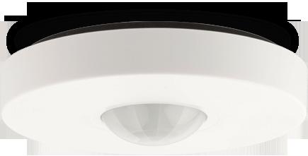 Pohybový senzor Loxone Smart Home