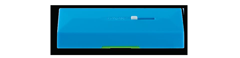 Záplavový senzor proti úniku vody v domácnosti od Loxone