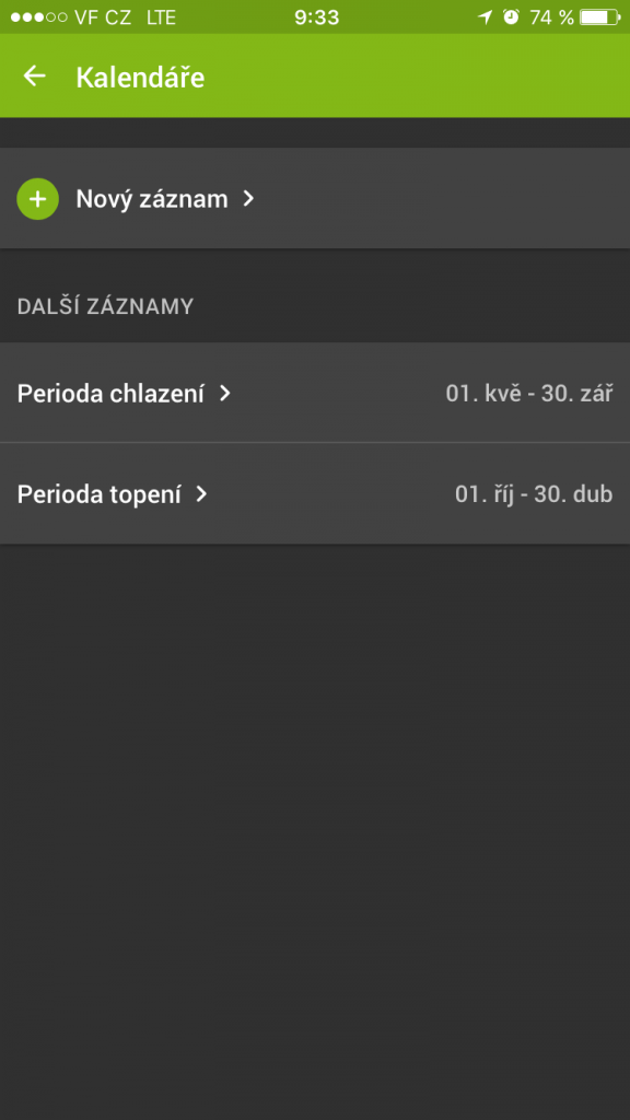 kalendare_novy_zaznam